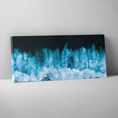Classic Canvas 30x60cm (12