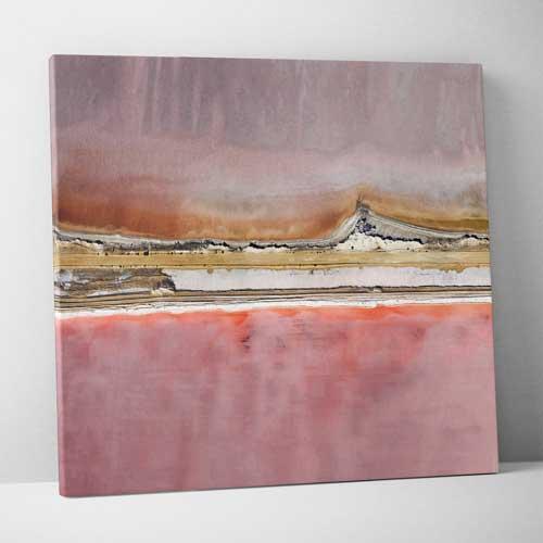 Classic Canvas 75x75cm (30