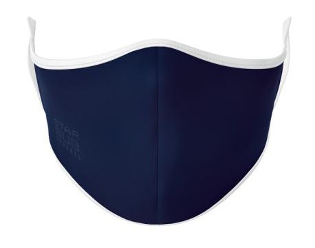 Face Mask - Navy