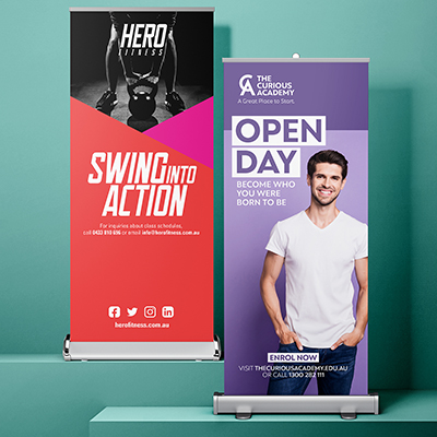 https://printonline.snap.com.au/images/products_gallery_images/PullUp_Banners_Small19.jpg